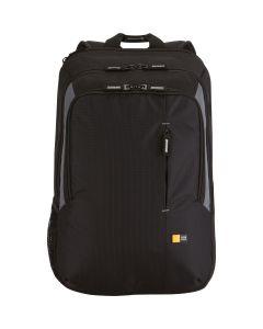 """Rucsac Laptop Case Logic VNB 217, 17"""", Negru"""