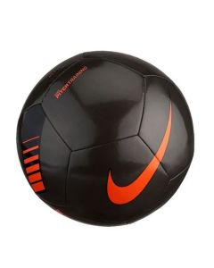 Minge fotbal Nike Pitch Train