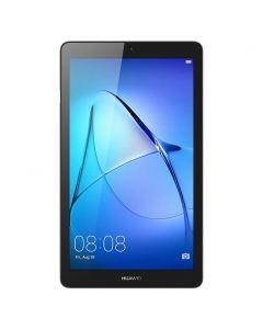 """Tableta Huawei MediaPad T3, 7"""", Quad Core, 16GB, 1GB, Android 6.0, Black"""