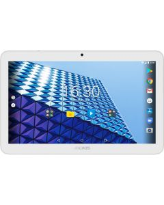 "Tableta Archos Access 101, 10.1"", 3G, 16GB, 1GB, Silver"