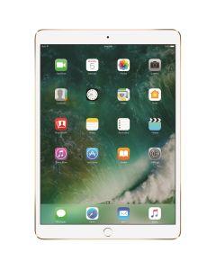 """Apple iPad Pro, 10.5"""", 4GB, 64GB, Wi-Fi, Gold"""