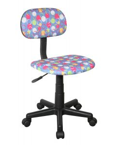 Scaun pentru birou Candy