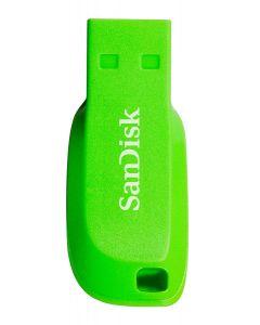 Sandisk Usb Blade 64Gb