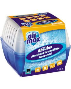 Absorbant umiditate Bison Max Air