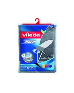 Husa metalica pentru calcat Vileda