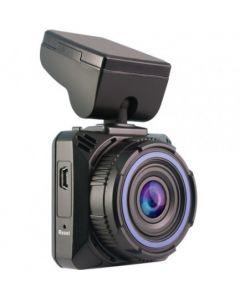 "Camera Auto DVR Navitel R600, ecran 2.0"" inregistrare FHD/30fps, vizibilitate 170°, G-Sensor, Senzor Sony 323 de 12 Megapixeli"