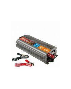 Invertor 24V 700W - Lampa