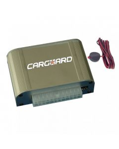 Alarma auto universala selectabila CAN-BUS 770