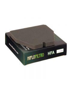 Filtru de aer HIFLOFILTRO HFA1210