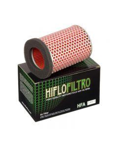 Filtru de aer HIFLOFILTRO HFA1402