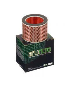 Filtru de aer HIFLOFILTRO HFA1504