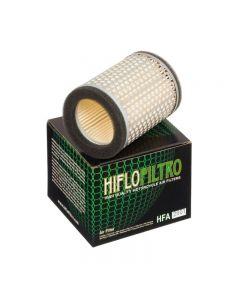 Filtru de aer HIFLOFILTRO HFA2601
