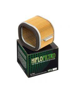 Filtru de aer HIFLOFILTRO HFA2903