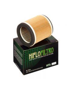 Filtru de aer HIFLOFILTRO HFA2910