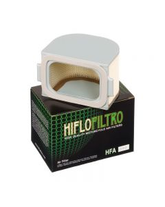 Filtru de aer HIFLOFILTRO HFA4609