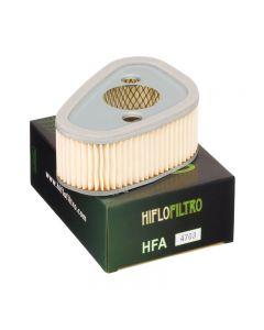 Filtru de aer HIFLOFILTRO HFA4703