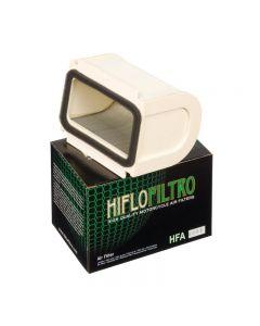 Filtru de aer HIFLOFILTRO HFA4901