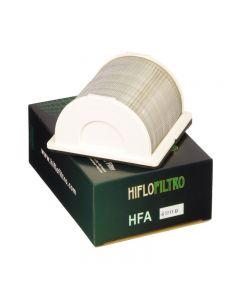 Filtru de aer HIFLOFILTRO HFA4909