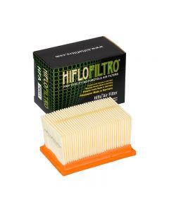 Filtru de aer HIFLOFILTRO HFA7601