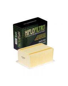 Filtru de aer HIFLOFILTRO HFA7911