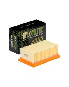Filtru de aer HIFLOFILTRO HFA7913