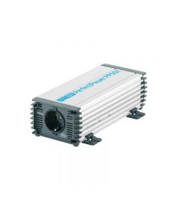 Invertor Waeco 550W 12V