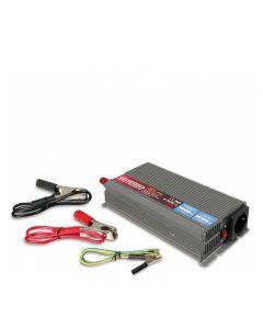 Invertor 24V 1000W - Lampa