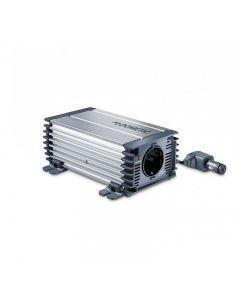 Invertor de tensiune auto PerfectPower PP152, DOMETIC
