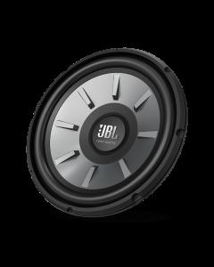 JBL Stage 1210 - Subwoofer de 12′′ (30 cm)