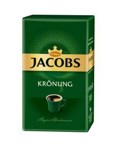 Cafea Jacobs Kronung, 500 g