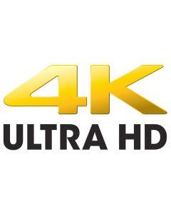 Cablu Nelbo HDMI - HDMI, de 1.5 metri, 4K, v2.0, de calitate superioara, tip tata-tata