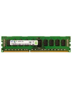 Memorie RAM 8 GB ddr3 Samsung original, 1600 Mhz, calculator