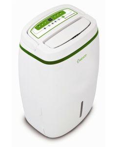 Dezumidificator si purificator cu consum redus de energie Meaco UK 20L MEACO