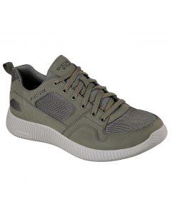 Pantofi barbati Skechers Depth Charge Eaddy