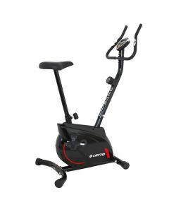 Bicicleta magnetica Lotto Fitness Bond