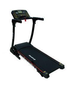 Banca de alergat electrica Lotto Fitness Corso 3