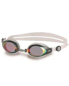 Ochelari pentru adulti Speedo Mariner Mirror