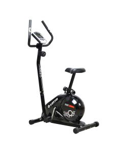 Bicicleta magnetica Lotto Fitness Opal