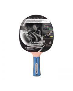 Paleta tenis de masa Donic Waldner 800