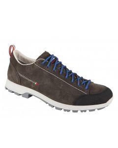 Pantofi sport barbati High Colorado Ischgl