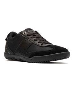 Pantofi sport barbati Brille Low Zen negru