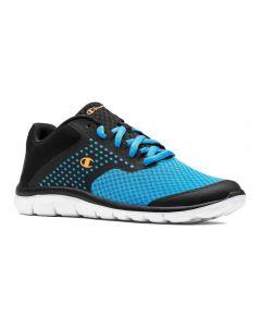 Pantofi sport barbati Champion Low Cut Shoe ALPHA
