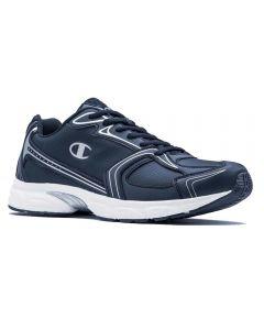 Pantofi sport barbati Champion Low Cut Shoe PRO RUN II