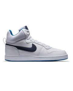 Pantofi sport barbati Nike COURT BOROUGH MID