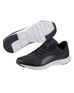 Pantofi sport barbati Puma Flexracer Knit