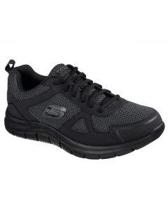 Pantofi sport barbati Skechers Track Bucolo