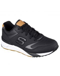 Pantofi sport barbati Skechers OG 90