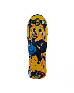 Skateboard  Sporter 3010-a