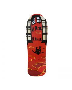 Skateboard  Sporter 3010-b