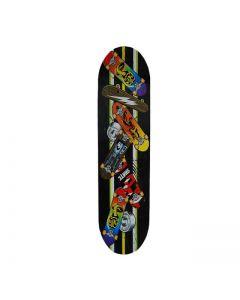 Skateboard  Sporter 3108-a